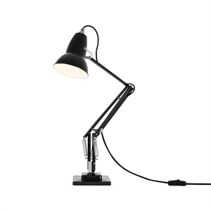 "Anglepoise Original 1227â""¢ Table Lamp"