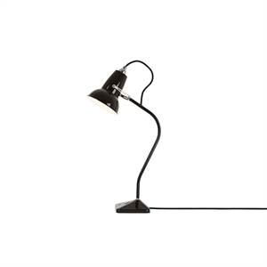"Anglepoise Original 1227â""¢ Mini Table Lamp"