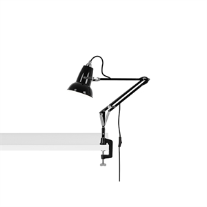 "Anglepoise Original 1227â""¢ Mini Lamp w/clamp"