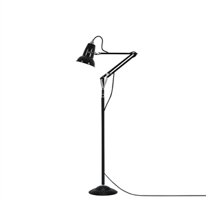 "Anglepoise Original 1227â""¢ Mini Floor Lamp"