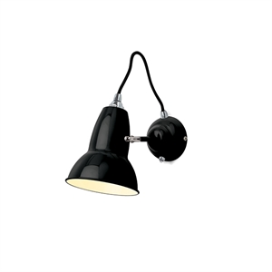 "Anglepoise Original 1227â""¢ Wall Light"