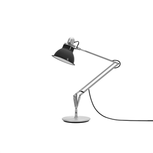 "Anglepoise Type 1228â""¢ Table Lamp"