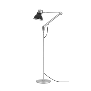 "Anglepoise Type 1228â""¢ Floor Lamp"