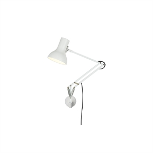 Anglepoise Type 75? Mini Lamp w/wall Mount