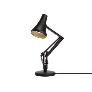 Anglepoise 90 Mini Mini Table Lamp