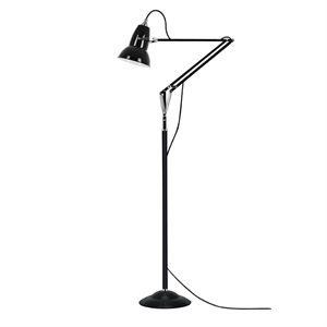 Anglepoise Original 1227™ Floor Lamp