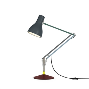 Anglepoise Type 75 Paul Smith Table Lamp Edition 4