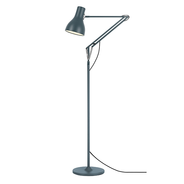 Anglepoise Type 75™ Floor Lamp