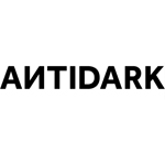 Antidark lamps - Find the entire assortment at AndLight - Sharp prices