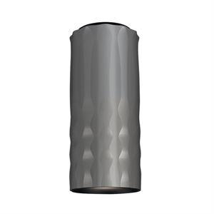 Artemide – Buy lamps from Artemide online here
