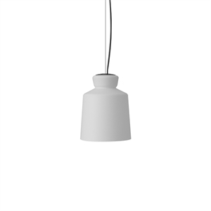 Astep SB Cinquantotto Ceiling Light 20cm