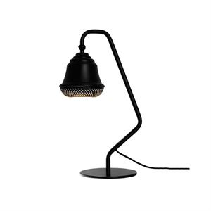 Design by Us Bellis Table lamp Black
