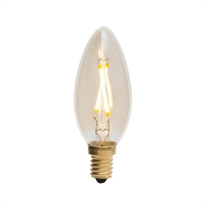 Tala Candle E14 LED Bulb 4W