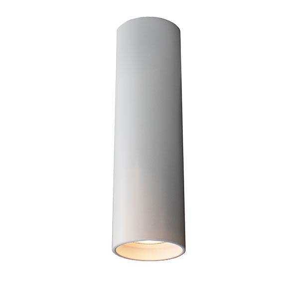 Tubelight 24 7 Ceiling Light White From Cph Lighting Free Shipping