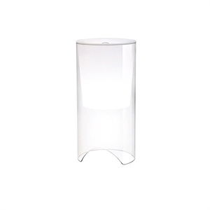 Flos Aoy Table Lamp White
