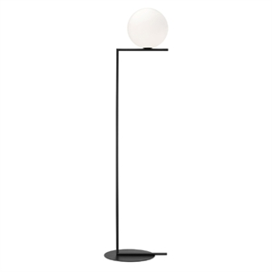 flos Floor Lamp IC F2
