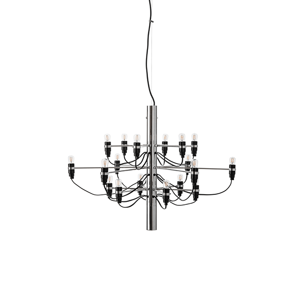 Flos 2097 Pendant Small