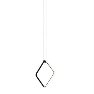 Flos Arrangements Square Pendant Small