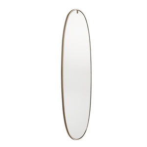 Flos La Plus Belle Wall Light