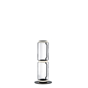 Flos Noctambule Floor Lamp Large
