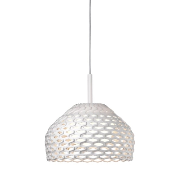 Flos TATOU Pendel Small White