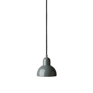 Fritz Hansen lamps | +200 different designer lamps | Buy