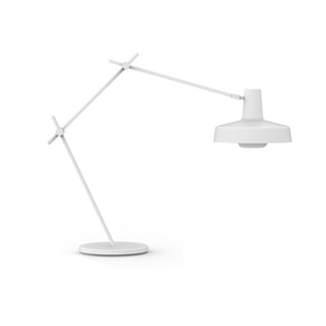 Grupa Products Arigato Table Lamp White