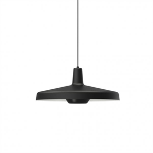 Grupa Products Arigato Pendant Big Black