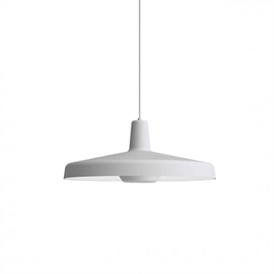 Grupa Products Arigato Pendant Big White