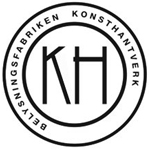 Konsthantverk Designer lamps - Big selection and low prices at AndLight