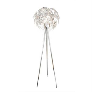 Luceplan Hope Floor Lamp D66/18t
