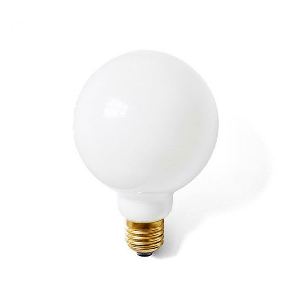 MENU Globe Bulb LED 95 Opaque
