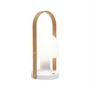 Cute children's lamps Online | Browse our large selection