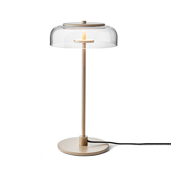 Nuura Blossi Table Lamp
