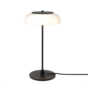 Nuura Blossi Table Lamp Black