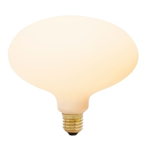 Tala Oval E27 LED Bulb 6W