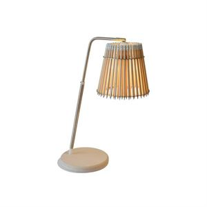 Tom Rossau Pencil Nature Table Lamp