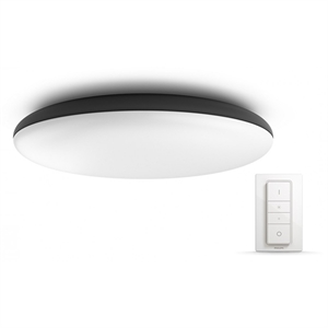 Philips Hue Connected Cher Ceiling Light