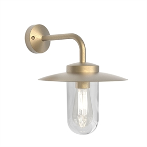 Buy outdoor lighting online | Over 150 Lamps | Free Shipping✓