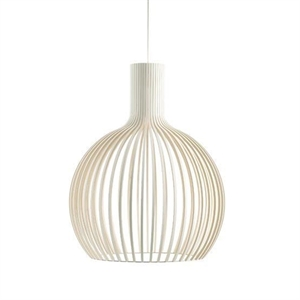 Buy Secto Lamps | 40+ Designer Lamps | Free shipping ✓
