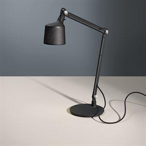 Lamp VIPP Table VIPP Table Black f76bmgyIvY