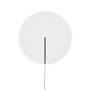 Vibia Guise Wall Light Small