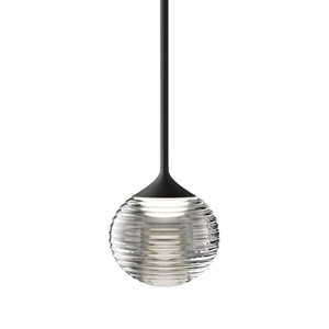 Vibia Algorithm Pendant Single