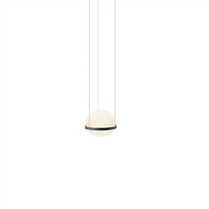Vibia Palma Pendant Single