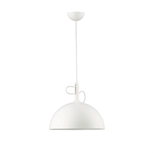 WATT A LAMP  Adjustable  Pendant White