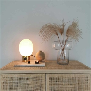 3 tips to help style your home with the JWDA lamp from MENU