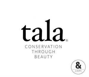 Introducing: TALA