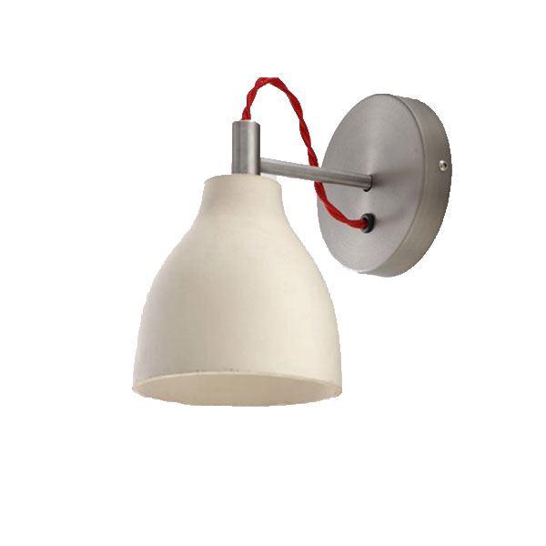 decode lighting. Decode Heavy Wall Light Lamp Lighting S