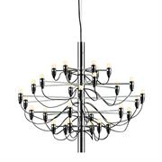 Flos 2097 Pendant Large w. LED