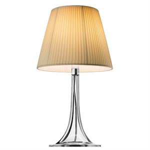 Flos Miss K Table Lamp Soft